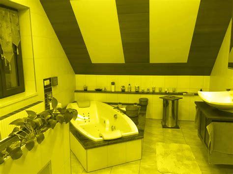 kleines badezimmer feng shui badezimmer nach feng shui einrichten impex