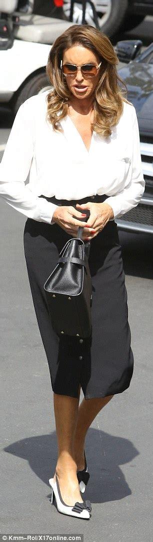 kim kardashian shot glass lips caitlyn jenner rivals kylie jenner and kim kardashian