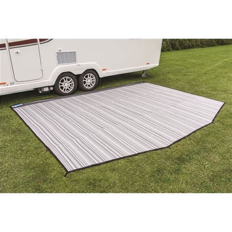 awning carpet ka exquisite continental awning carpet breathable