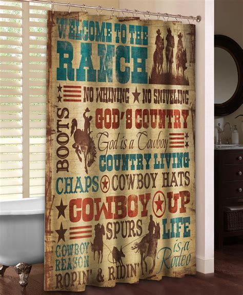 western theme curtains best 25 western curtains ideas on pinterest western