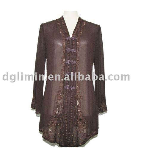Baju Kebaya Wi 123 New baju one tas wanita murah toko tas