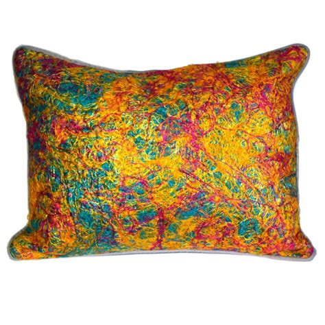best place to buy couch pillows best place to buy nesting orange oversized throw pillows