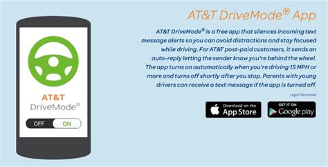 x before you drive att it can wait youtube pledge to not text and drive it can wait try the