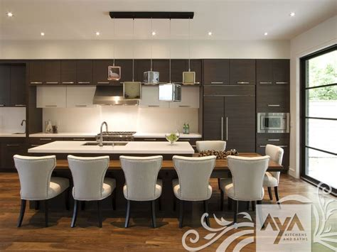 Aya Cabinets by Aya Kitchens Canadian Kitchen And Bath Cabinetry