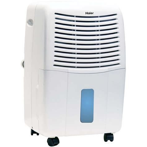 basement dehumidifier rental house and basement ideas