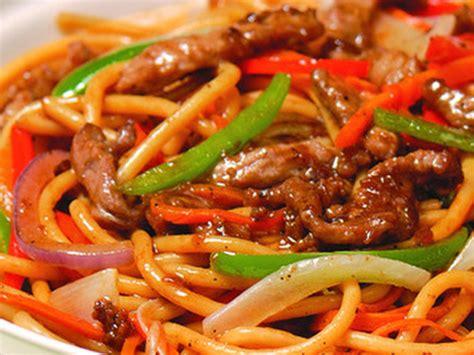 sunnys noodle house sunnys noodle house 28 images noodle house menu house plan 2017 monta noodle