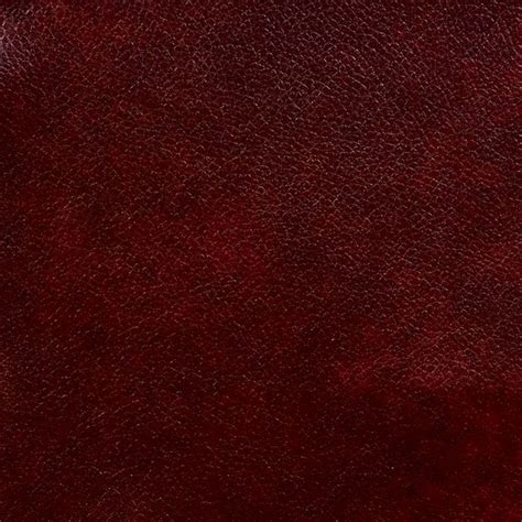 what color is oxblood 17 best images about oxblood on coats