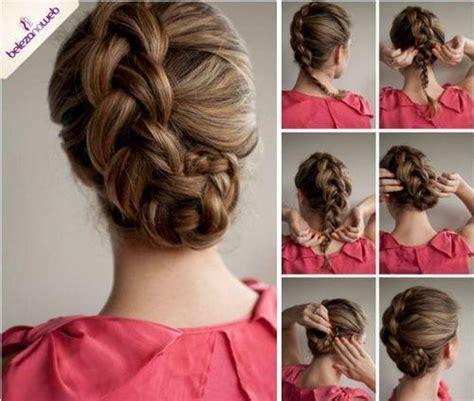 african hairstyles tutorial african braid tutorial my new hair