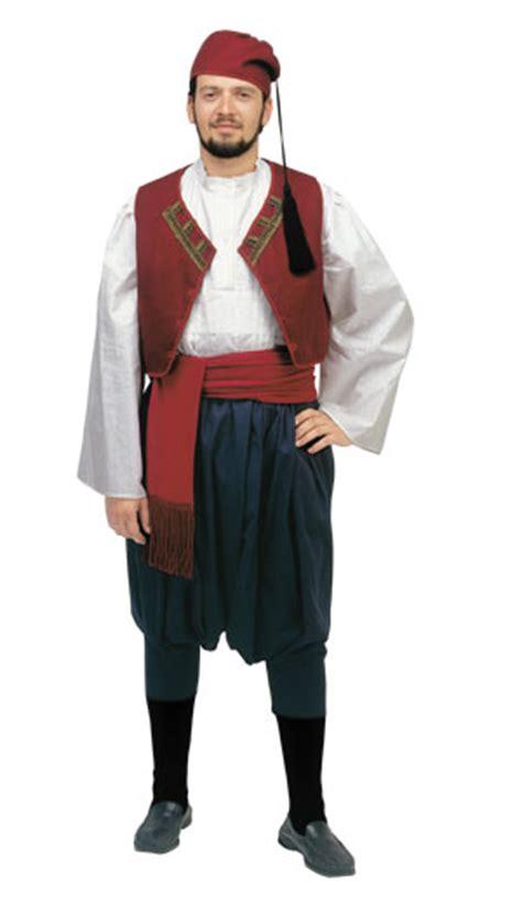 Halfzipper Tim Nasional Italia Turkish and albanian national costume illyria forums