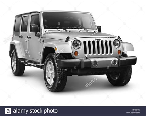new jeep wrangler white 100 jeep rubicon white 2017 jeep wrangler sport