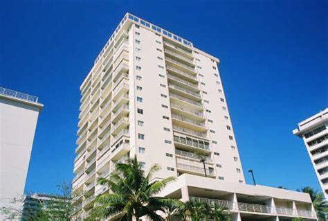 Waikiki Apartment Deals Bedroom Waikiki 2 Bedroom Condo Rentals Magnificent On