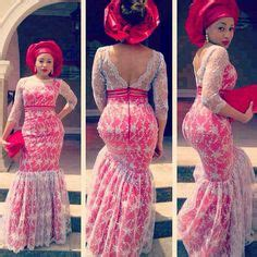 httpwww bellanaija lace styles 1000 images about proud of africa on pinterest african