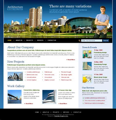 architect website design architecture website design architecture website design