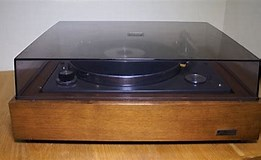 Image result for JVC Nivico SRP 471E. Size: 261 x 160. Source: www.classicaudio.fi