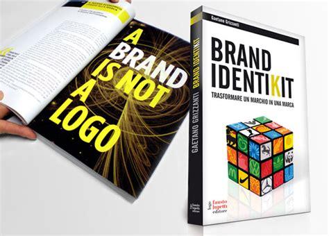 libro creating a brand identity capire cos 232 e come funziona la brand identity letturecheconsiglio generatore di efficienza