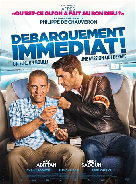 film hacker streaming francais d 233 barquement imm 233 diat seriebox films movies pinterest