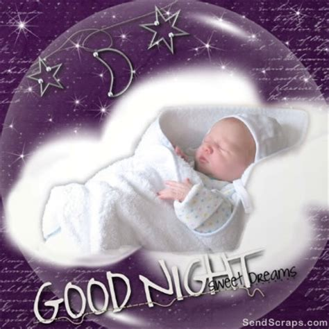 good night baby images good night pictures images photos