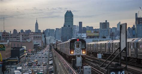 york city subway system tips pass fare schedule