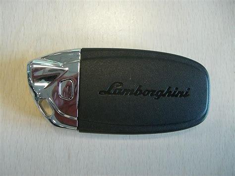 Lamborghini Key For Sale Lamborghini Aventador Key Recherche Cars