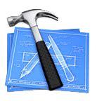 xcode design icon id design inc technologies