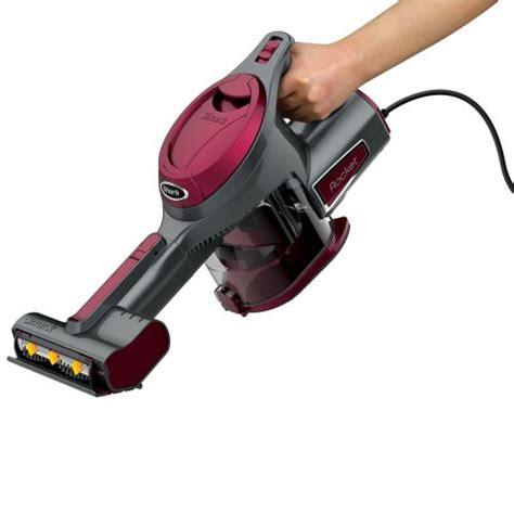 Portable Electric Pet Fur Suction Device Pembersih Bulu Peliharaan 5 best handheld vacuum cleaners for pet owners petslady