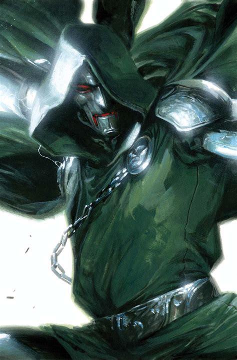 top  scariest marvel villains comic zombie