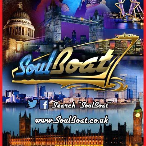 soul boat temple pier home facebook - Soul Boat Temple Pier