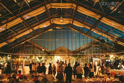 michigan garden wedding venue 22 best images about wedding venues in michigan on beautiful wedding venues wedding