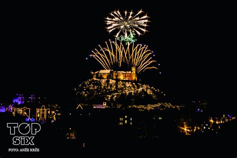 new year club in ljubljana new year