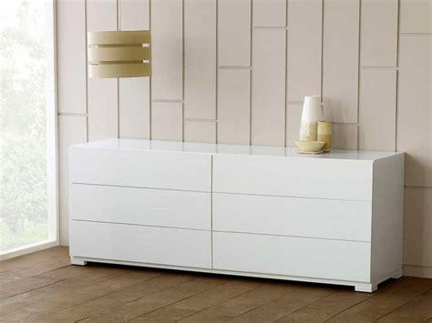 bedroom storage bench with drawers bedroom bedroom storage bench white wooden drawers with