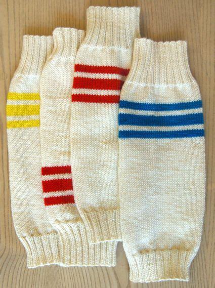 pattern tube socks tube socks leg warmers and sock on pinterest