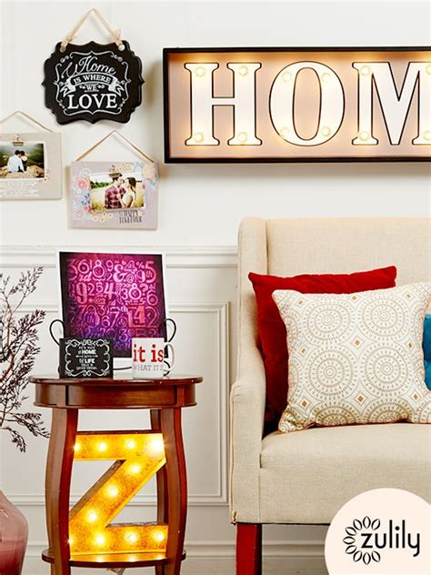 zulily home decor 17 best images about for the home on pinterest electric