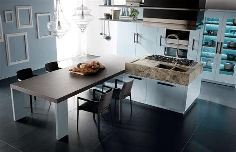 toncelli cucine prezzi toncelli cucine prezzi idee di design per la casa