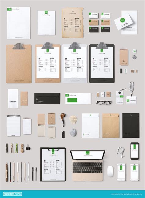 designtaxi mockup coffee branding packages mockup design cuts design cuts