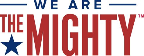 we are the best media brand we are the mighty unveils the mighty 25