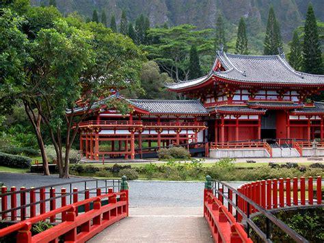 imagenes de paisajes naturales japoneses paisajes de jap 243 n estudiando japones