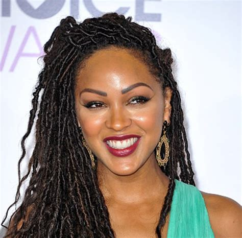 faux loc styles 67 funky faux locs photos to inspire you