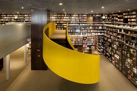 san paolo libreria bloc de llibreries librer 205 a davila de sao paulo