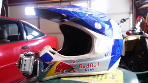 go the rat motocross gear 100 motocross helmets cheap airoh 2017 aviator 2 2