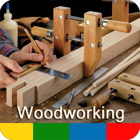 free woodworking apps woodworking reference free appstore for android