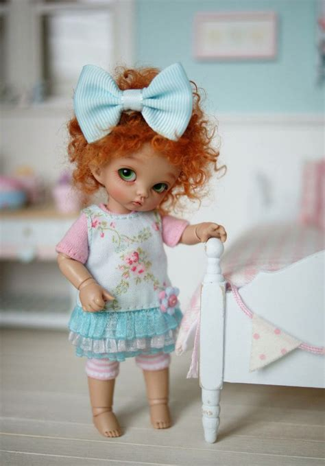 628 porcelain doll 628 best images about lati doll on doll