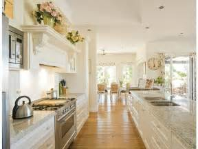 provincial kitchen ideas provincial style kitchen homehound