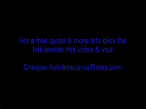 (Auto Insurance Quotes In Louisiana) Find *FREE* Quotes