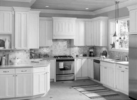 kraftmaid kitchen cabinets wholesale 100 kraftmaid kitchen cabinets wholesale kraftmaid