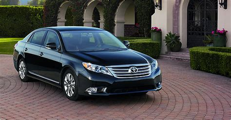 how cars work for dummies 2010 toyota avalon navigation system take me to an elks lodge and don t step on it the new york times