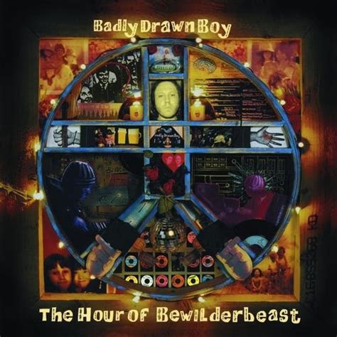 badly boy magic in the air live on later badly boy magic in the air listen