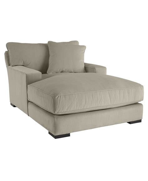 Chaise Lounge Chair Comfy Chaise I Want I Need I Must
