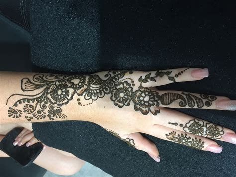 henna tattoo adelaide henna brows adelaide makedes