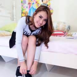 Ayu Ting Ting Ayu Ting Ting Height Weight Age Affair Husband Bio