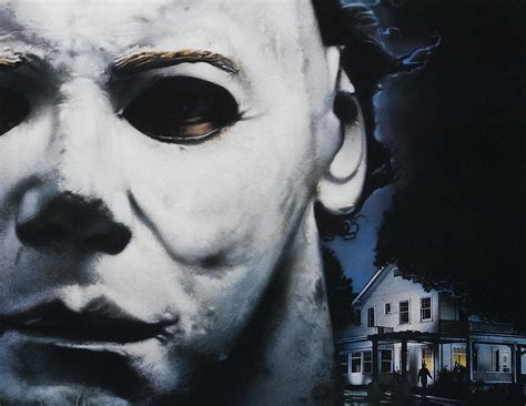 mike myers you re the devil huge halloween news carpenter to score release date and